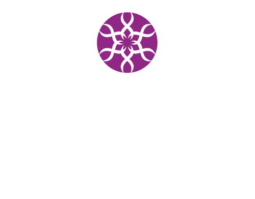 Diva- Events
